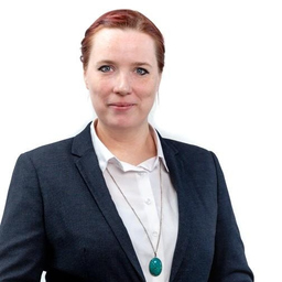 Patricia Kraft's profile picture