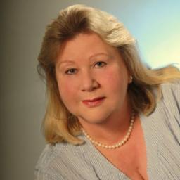Eveline Birk's profile picture