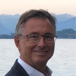 Ralf Rother - SupplyOn AG - Hallbergmoos