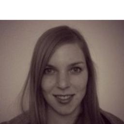 Kaitlin Huelswitt's profile picture