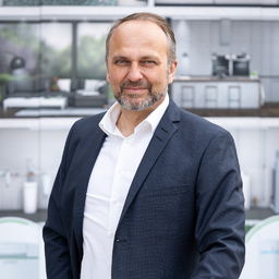 Helmut Rögner's profile picture