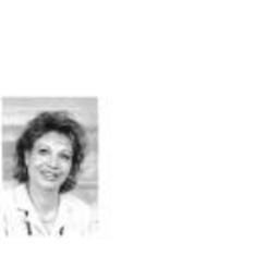 Monika Balschun's profile picture