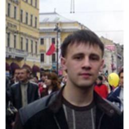 "Эдуард Котов - ОАО ""Банк ""Санкт-Петербург"" - г. Санкт-Петербург"
