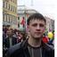 Эдуард Котов - г. Санкт-Петербург