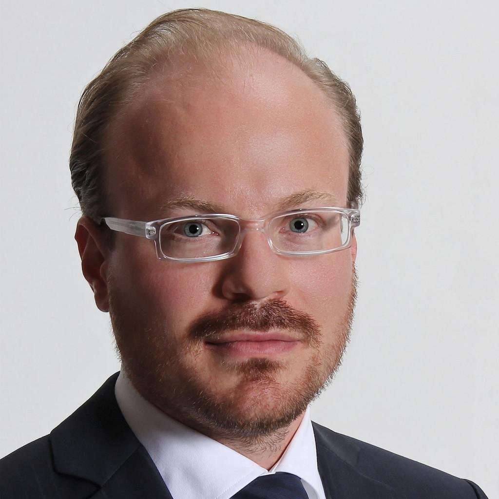 Dr Krause Trier
