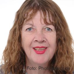 Susanne Habel - Susanne Habel - München