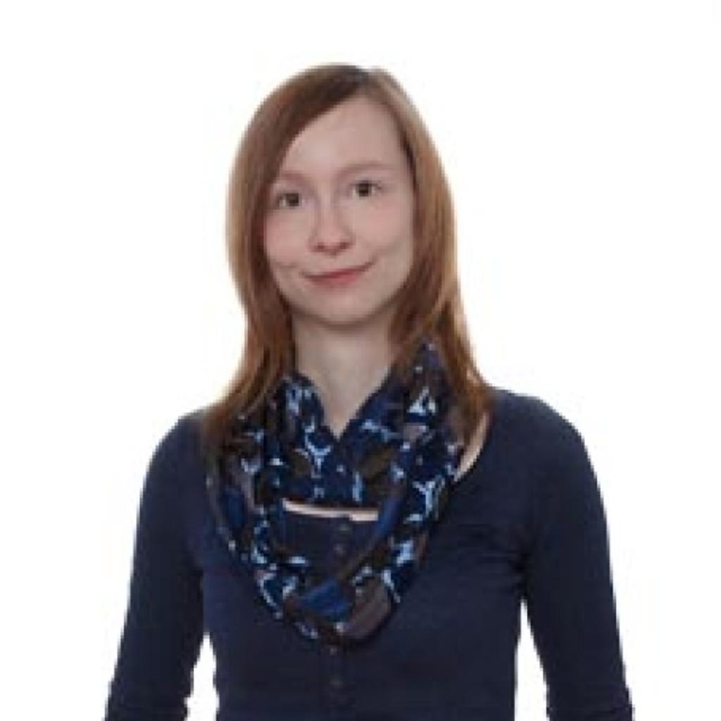 Nicole fiedler integriertes produktdesign for Integriertes produktdesign