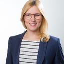 Simone Fuchs - Düsseldorf
