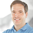 Carsten Ott - Freiburg im Breisgau