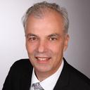 Thomas Wurster - Nufringen