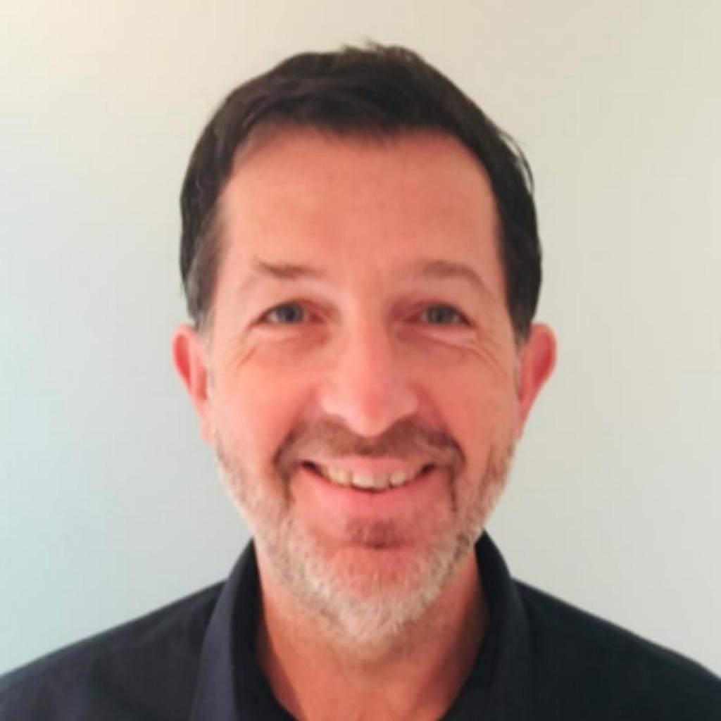 Oliver Beetz's profile picture