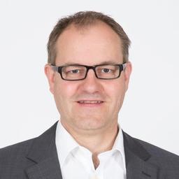 Daniel Städeli