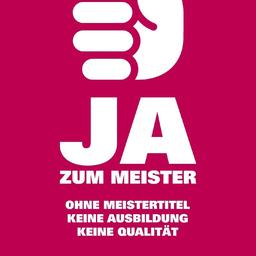 Johann Marton's profile picture