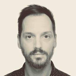 Johannes Schulz - johannes-schulz.com - Hamburg
