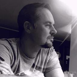 Heiko Brandt's profile picture