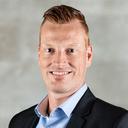 Ralf Wieland - Brugg