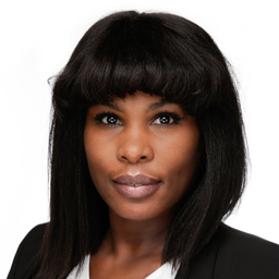 Azuka Ezeagu - LMH Engineering - Frankfurt am Main