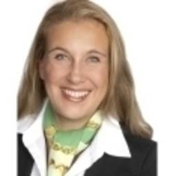 Roswitha Becker - schlüsselerlebnis Immobilien - Stuttgart