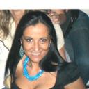 Carmen Serrano - Madrid