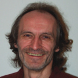 Konrad Zwingmann - alias . medienproduktion gmbh - Berlin