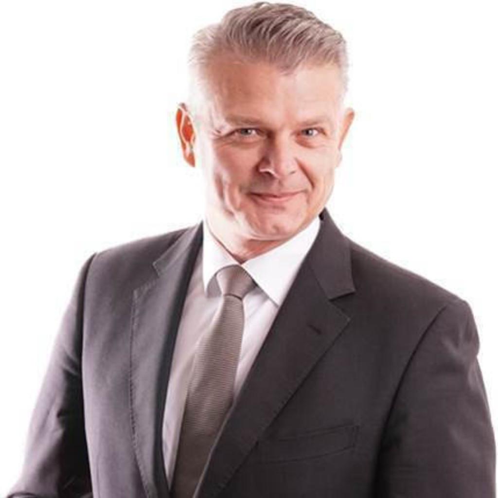 J rn creutzmann director procurement supply chain for Ingenieur fertigungstechnik