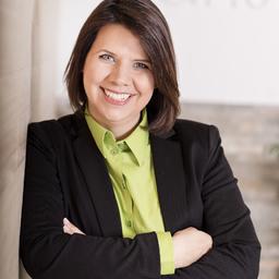 Doris Fisar - anstellungssache | Agentur für Arbeitgeber      (Marke der mprove GmbH) - Andelsbuch