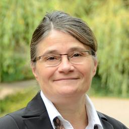 Dorothea Baur's profile picture