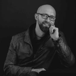 Julian Hofmann - JSH Marketing - Hohenschäftlarn