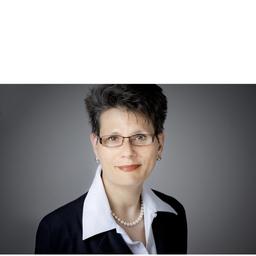 Dr. Annette Wierschke