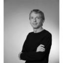 Sven Schubert - Dresden