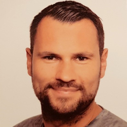 Michael Suhrbier