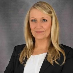 Claudia Jäger's profile picture