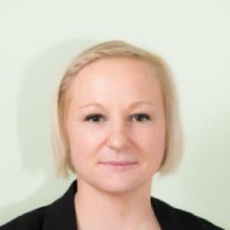 Karin Kurzmann