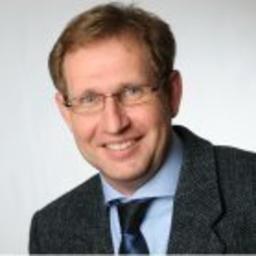 Joachim Krimmel - Pöyry Deutschland GmbH (NL-Mainz) - Mainz