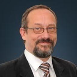 Heiko Achilles's profile picture