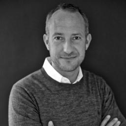 Georg Bereuter's profile picture
