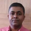 Manish Sharma - Bhopal