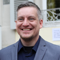 Dennis Wöllmann - Entrepreneur - Duisburg