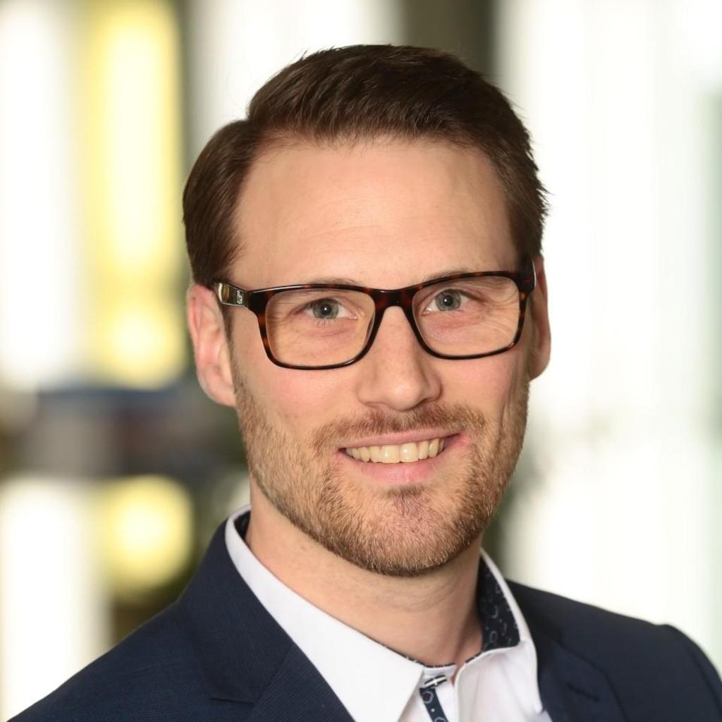 Julius Golberg's profile picture