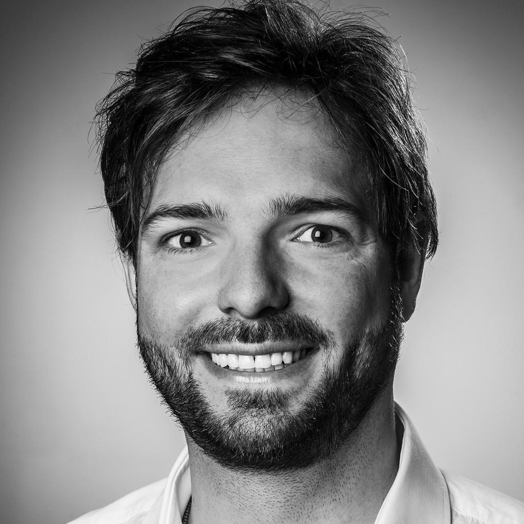 Till Mönig's profile picture