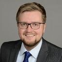 Michael Neugebauer - Augsburg
