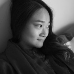 Hui Hui Chia-Stehr - Self Employed - Heidelberg