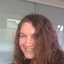 Anita Dormeier's profile picture