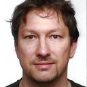 Stefan Brenner - Kassel