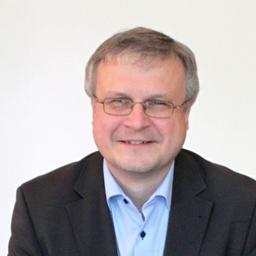 Dr. Georg Pietrek