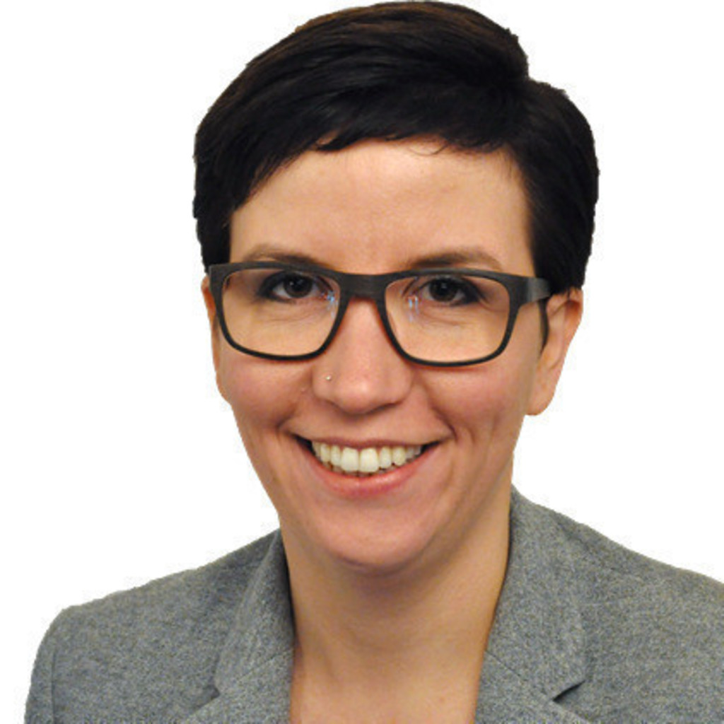 Marion Egli's profile picture