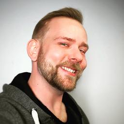 Michael Buchner - COFO Entertainment GmbH & Co.KG - Passau