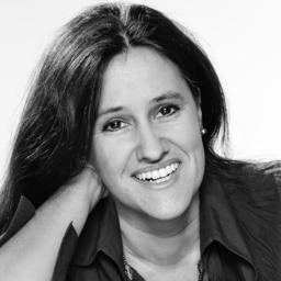 Monika Adams