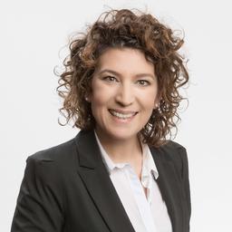 Christine Kopp's profile picture