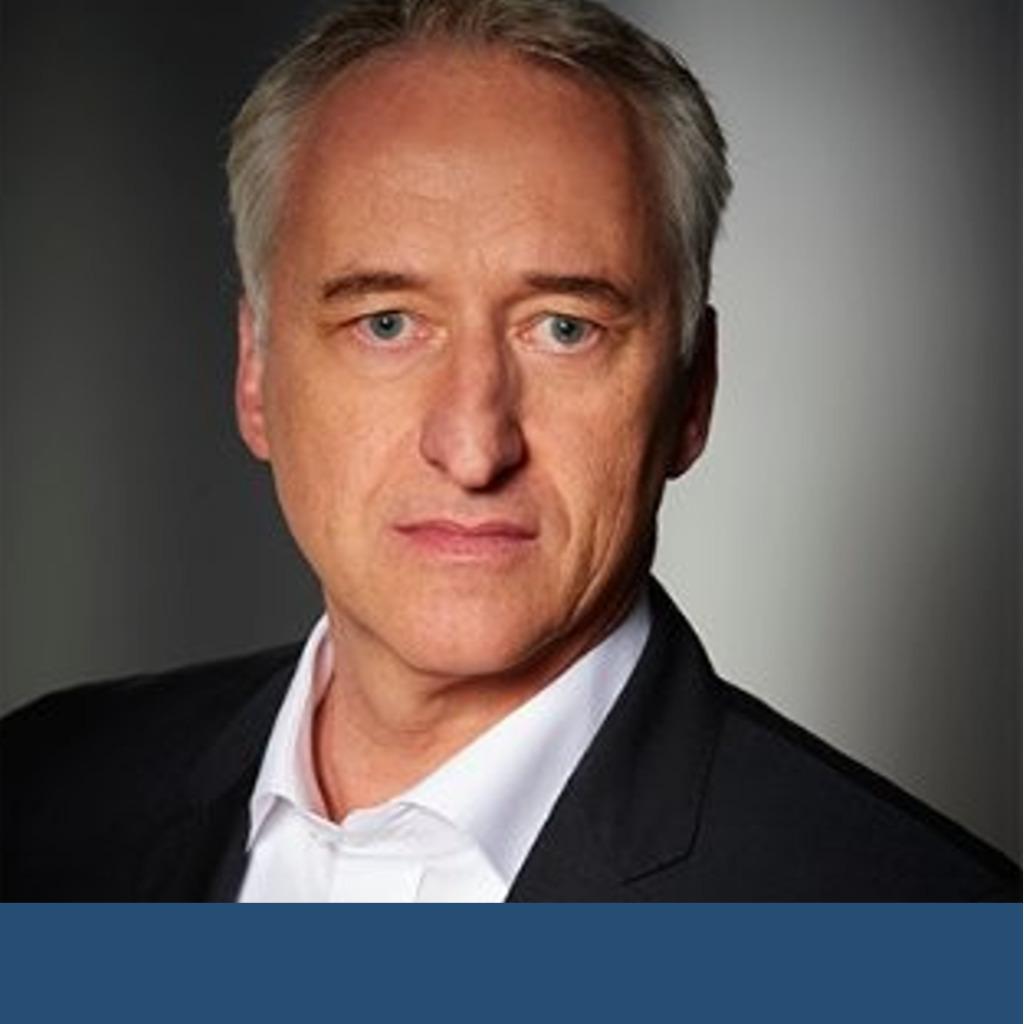 Christian Fiege's profile picture